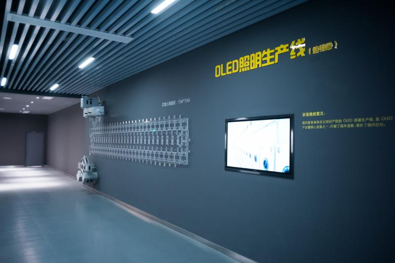苏州吴江的高新技术企业