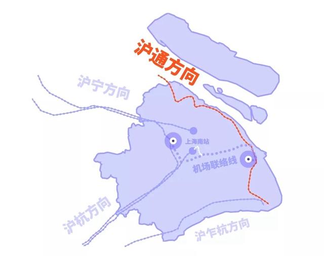 图片来历:上海申铁微信公家号