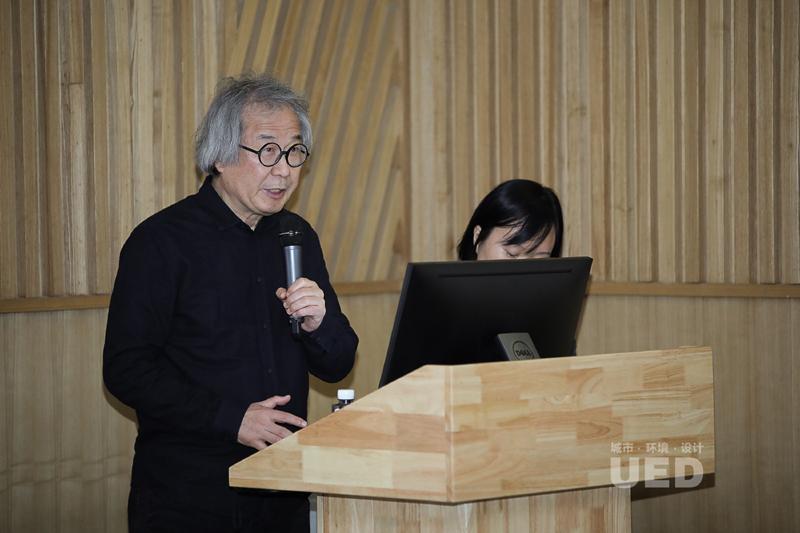 1952年出生的承孝相,毕业于首尔大学,曾就读于维也纳工科大学。
