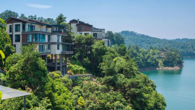 独家|携程与Airbnb合作了,斯维登全资收购城宿与有家美宿