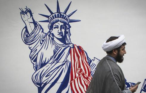 作为对美国单方面退出伊核协议的反制,自2019年5月起,伊朗已先后分四个阶段中止履行伊核协议部分条款。