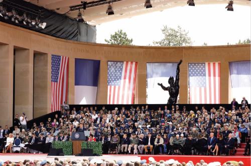 """2020年美国对欧盟开出""""第一枪"""",法方警告不要互相伤害"""