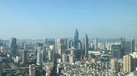 广东gdp什么时候超印度_上海新增4例境外输入确诊病例新增治愈出院2例