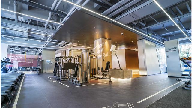 健身平台的家庭健身在线课程如火如荼,投资人怎么看?