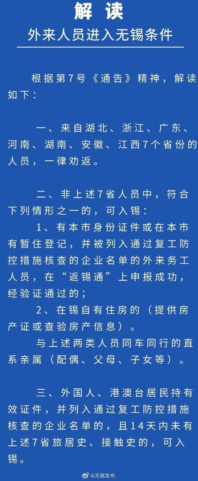 勸(quan)返(fan)多省(sheng)返(fan)程人員、對湖北(bei)居民暫停用水,極端(duan)防疫亟待糾偏