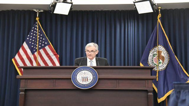 """""""终极前瞻!美联储主席鲍威尔国会听证会有这四大看点"""