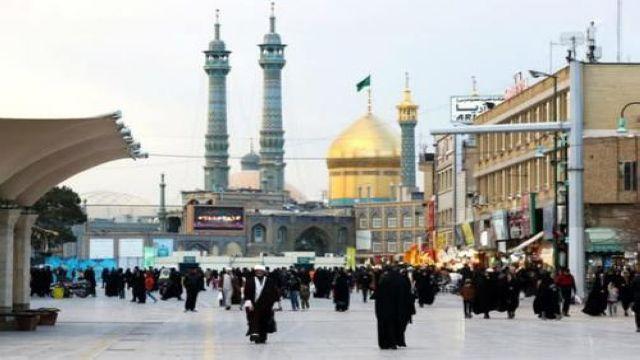 伊朗成海外新冠疫情死亡人数最多国家,WHO忧心其疫情