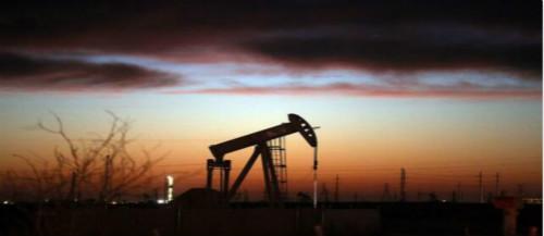 低油价让美国页岩油行业面临研究考验
