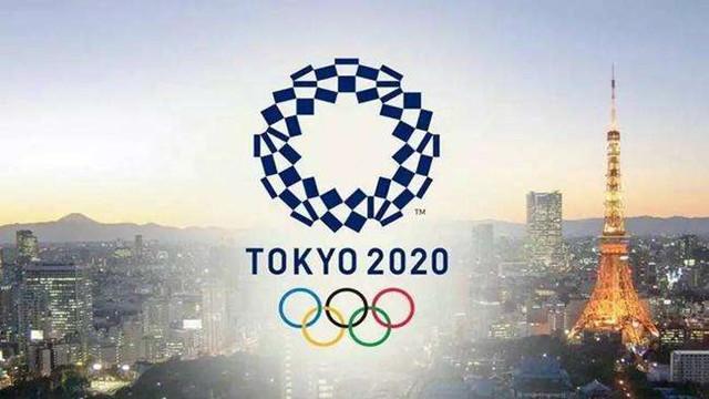 新冠疫情致全球体育赛事凉凉,下一个会是东京奥运会吗?