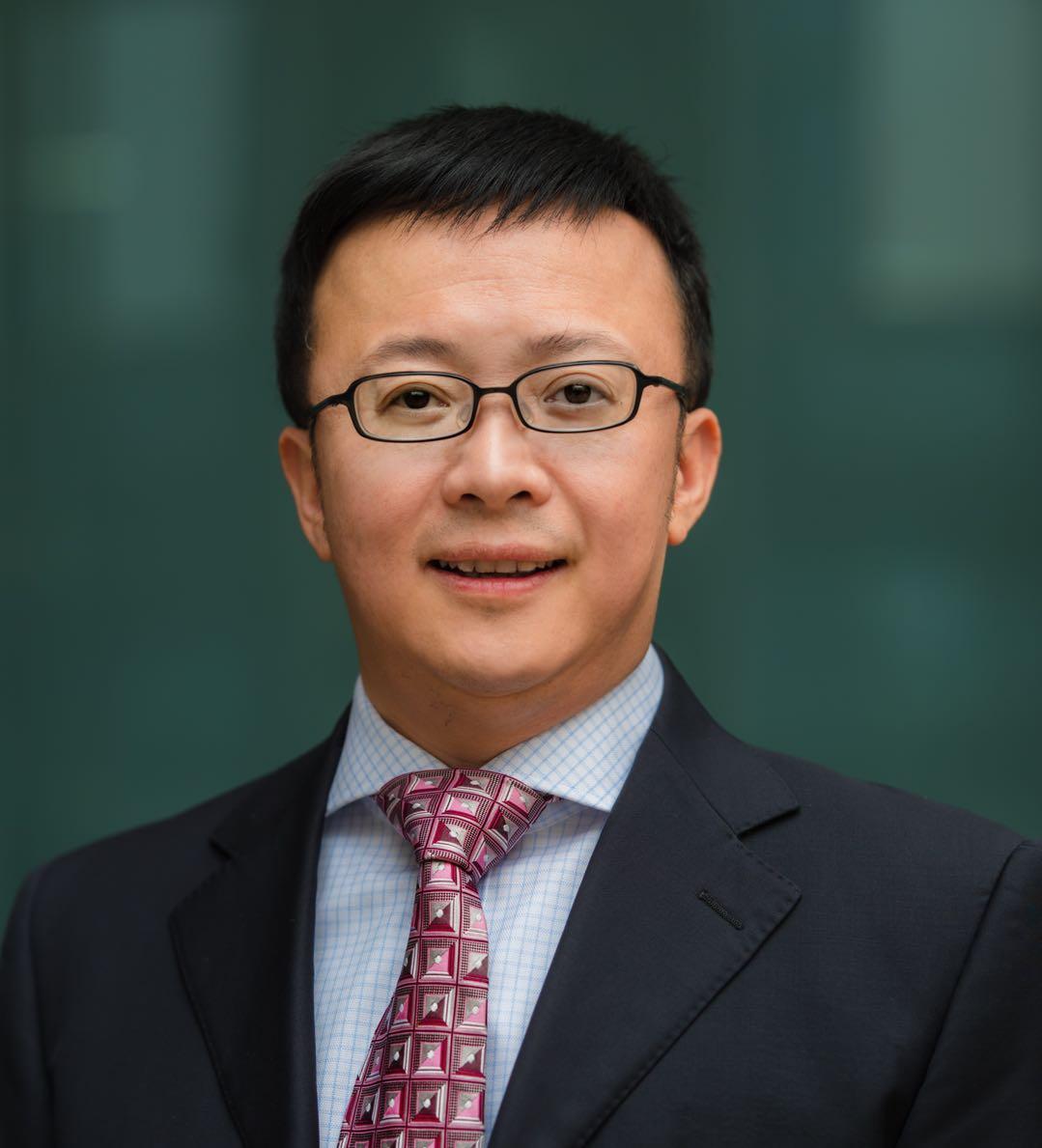 """对话清华教授汤欣:违法处罚大幅加强,但新证券法仍是""""中改"""""""