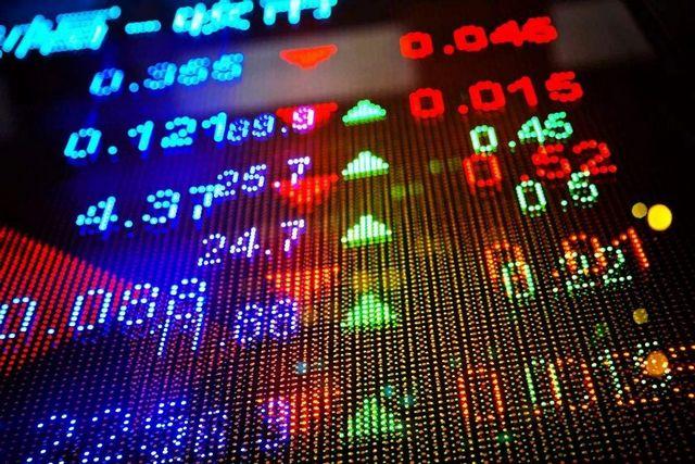 """""""一周市场回顾与展望:降息难阻恐慌,从PMI看疫情影响"""