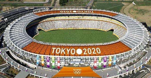 """""""成本全扫描!东京奥运会延期,经济撑得住么?专家:或无人得利"""