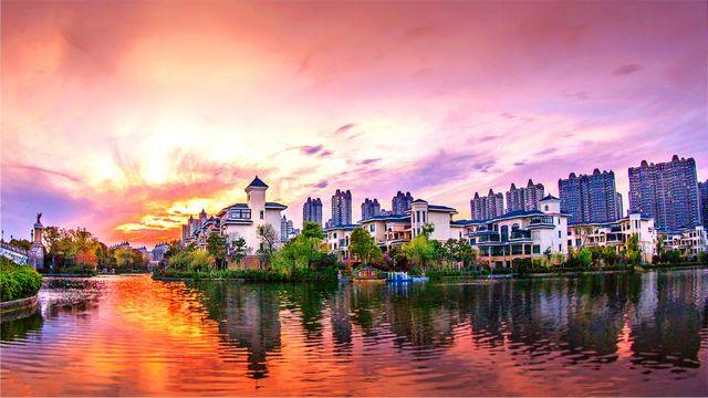 中国恒大线上营销举措再升级,619个楼盘房源价格全公开
