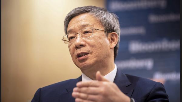 近日,中国最权威的经济学学术期刊《经济研究》杂志第3期,刊发了中国人民银行行长易纲的论文新作《再论中国金融资产结构及政策含义》