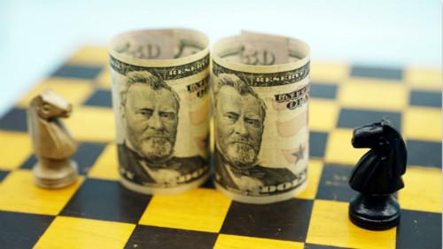 汇款是发展中国家的一个主要的收好来源