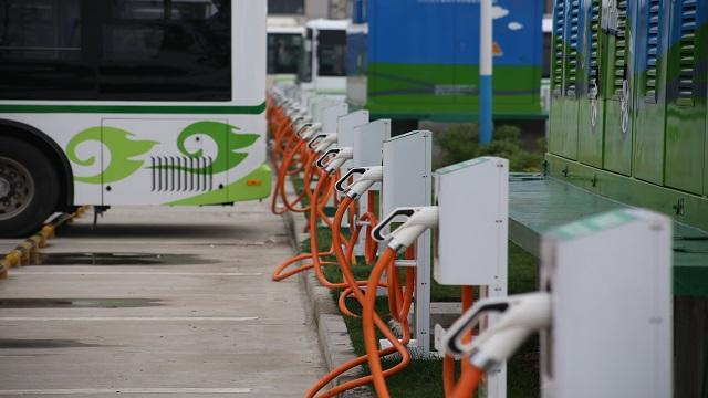 补贴政策延长两年,新能源车市竞争格局会被重塑吗?