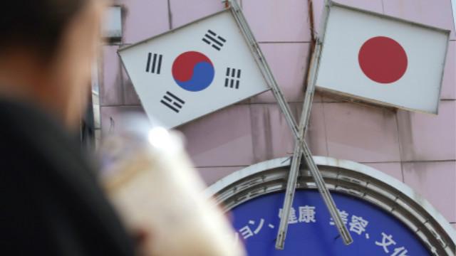 虽然韩日贸易争端不能上诉,但是磋商和专家组程序仍然有效,两国也可以通过签订上诉仲裁协议来解决。