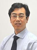 (陈卫东教授)