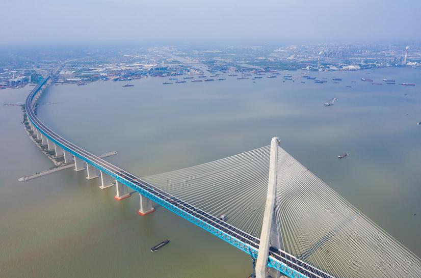 来源:上海铁路局