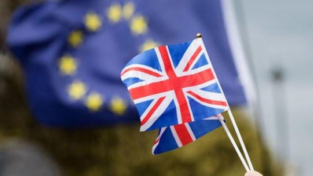 重大进展!英日自贸协定力争9月签署,或成英国加入CPTPP跳板