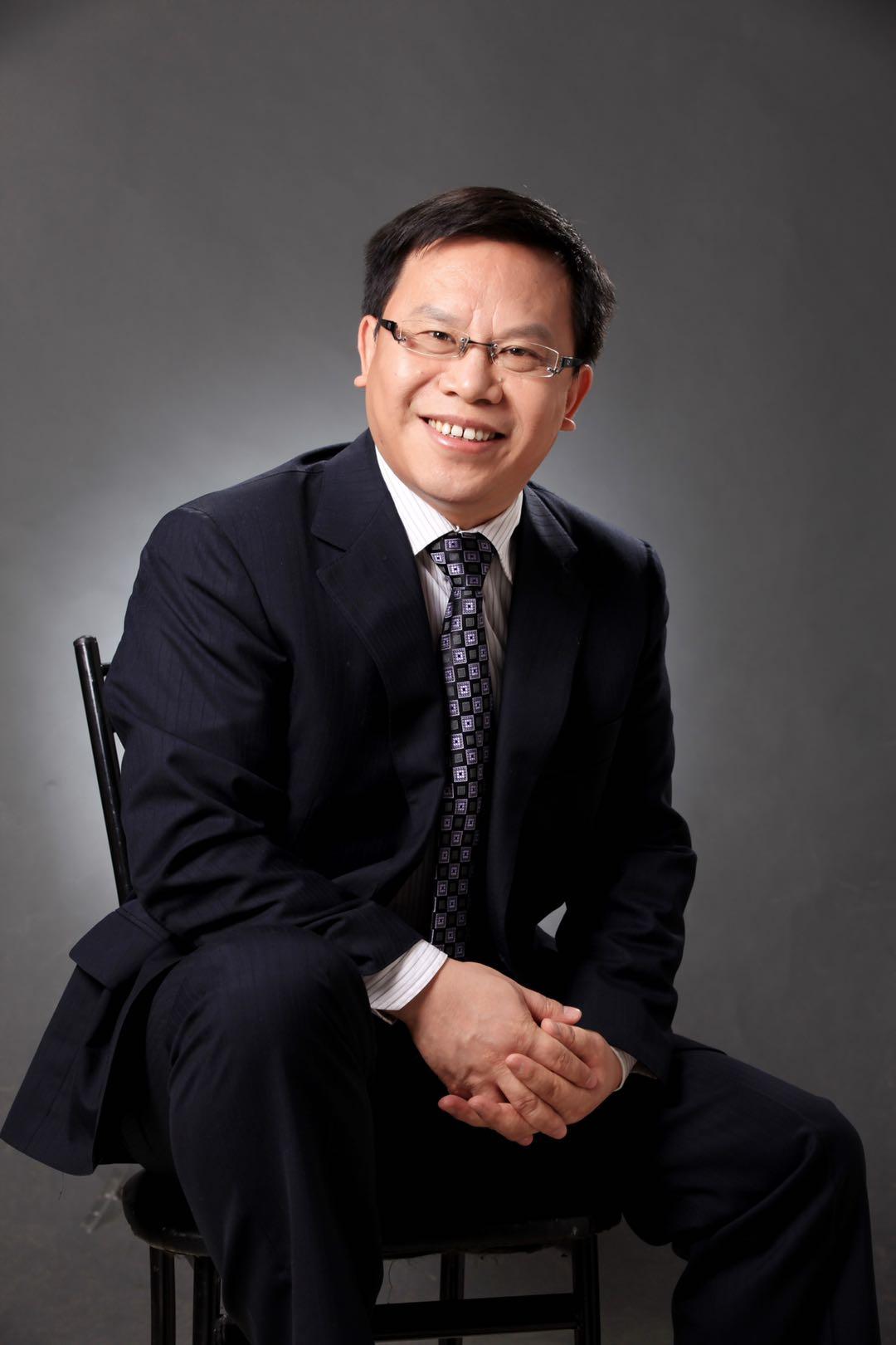 清华大学邓志东:科创板有望出现下一个华为,蚂蚁上市将带来马太效应