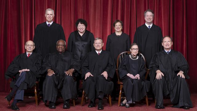 自1975年以来,大法官从提名至投票的中位数用时为69天。
