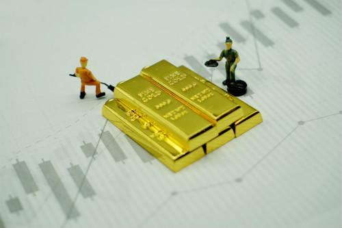 年初,黄金从1510美元的水平持续飙升至目前的1930美元水平,累计涨幅高达27.9%。