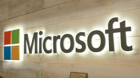 微软发布电信云平台 互联网巨头争夺5G网络商机0
