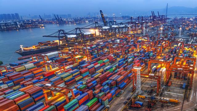 从菲律宾金枪鱼罐头到越南纺织品,RCEP利好东盟经济