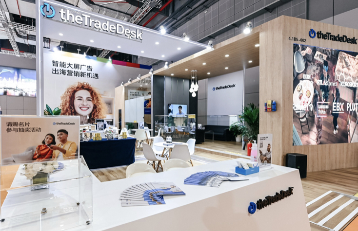 全球流媒体消费激增 中国厂商加大海外广告购买