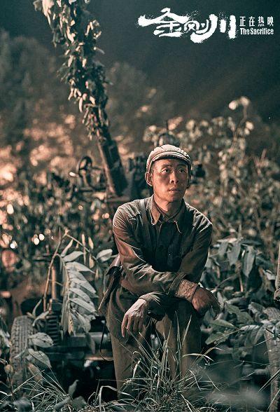 导演管虎:中国类型片可以选一条和欧美不同的路