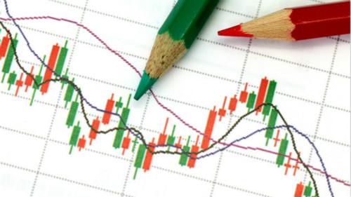美国初创企业爱通过SPAC上市,散户投资者如何避险?
