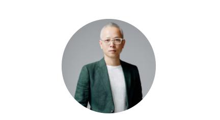 URBAN REVIVO品牌创始人、首席执行官李明光