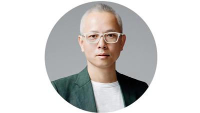 URBAN REVIVO品牌创始人、首席执行官   李明光