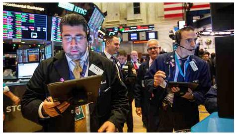 美国IPO热潮下更多企业采取双股权制度,创始人绝对控股利弊引争议