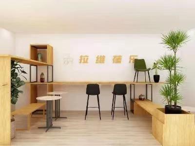 振腾 工程实木家具设计生产解决方案