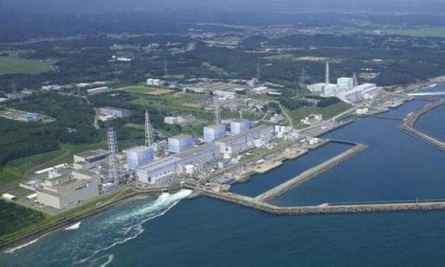 【日本决定核污水入海】日本农产品出口还有人买吗