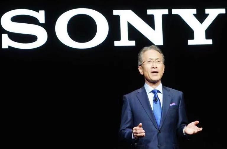 索尼新建图像传感器工厂 满足手机摄像头需求增长