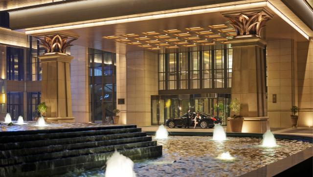 重磅|开元酒店启动退市:创始人团队或淡出,郑南雁将任董事长