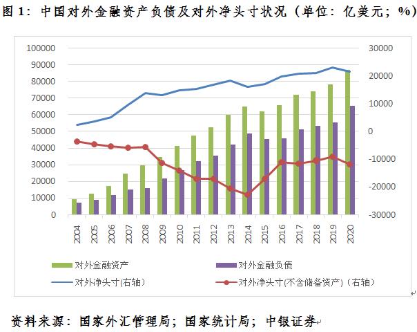 """中国对外经济部门无惧""""缩减恐慌"""""""