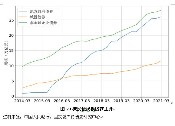 2021贵州的gdp_陕西西安与贵州贵阳的2021年上半年GDP谁更高