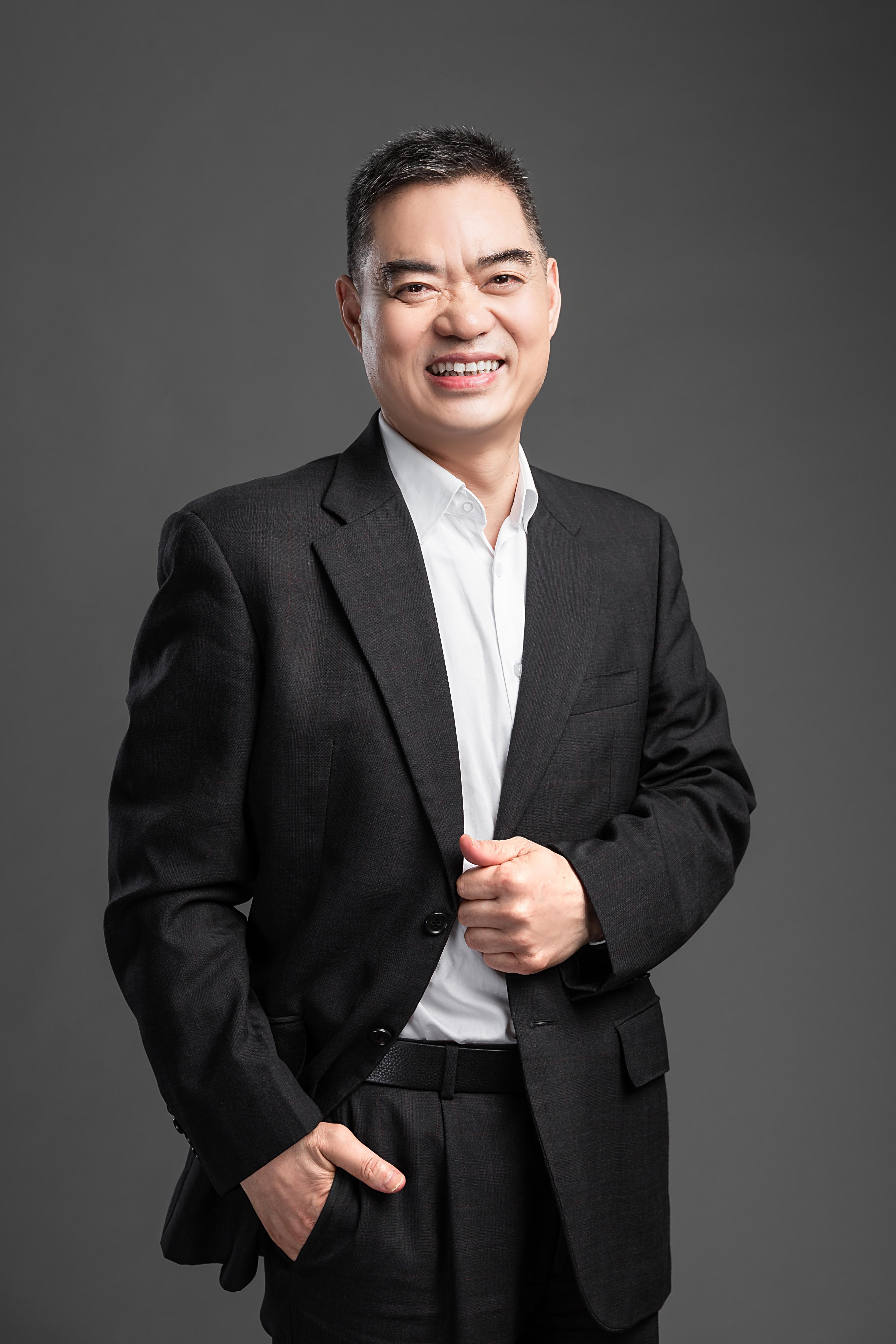 一号站代理958337专访上财韩景倜:上海应重点培育与引进金融科技复合型专业人才