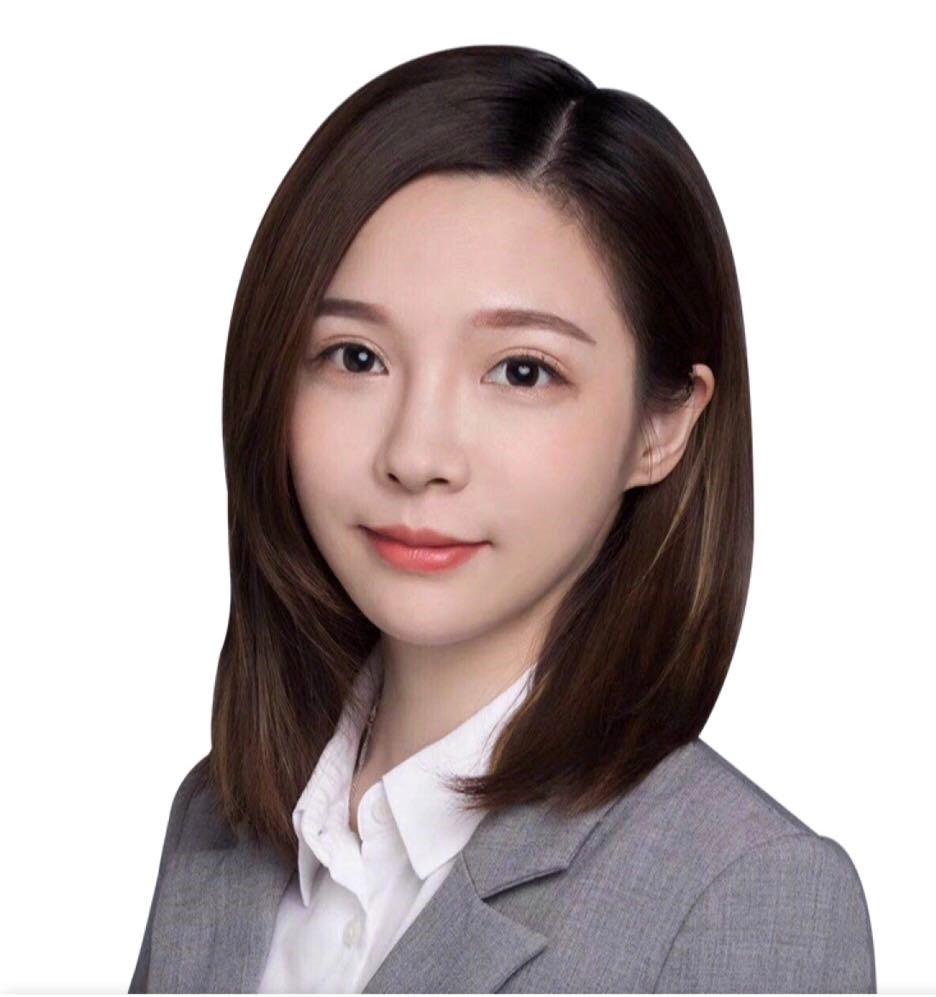 一号站代理958337上海金才抒己见:借金融开放东风,上海加速建设全球资管中心