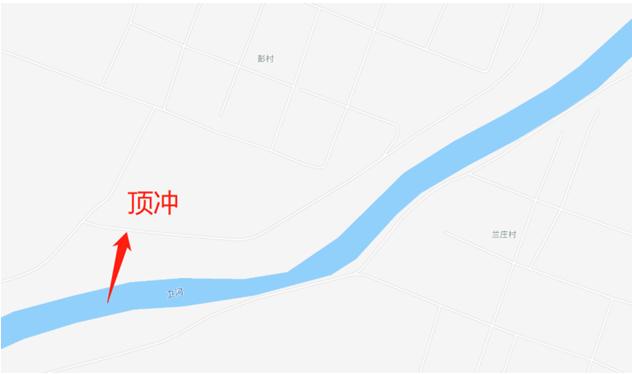 吴斯旻/制图