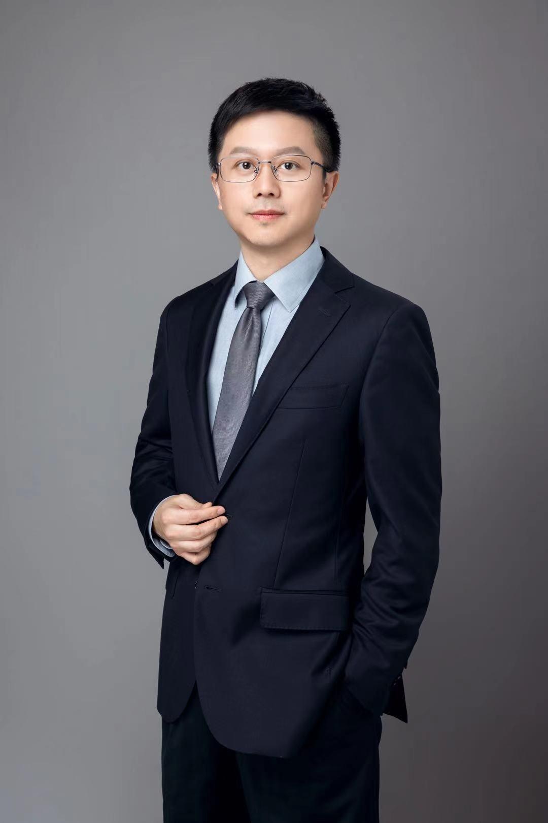 """一号站代理958337上海金才抒己见:上海发展金融科技的""""天时地利人和"""""""