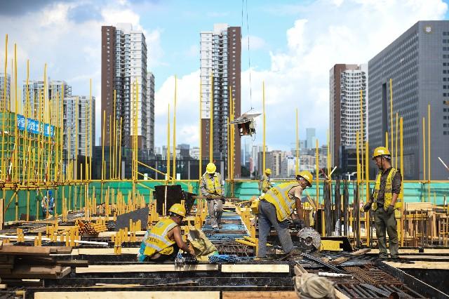 欧亿OE平台深圳陆域开发强度已达50%,这三类流量空间成新增长点