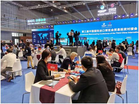欧亿招商主管958337中国银行积极助力老龄事业和银发经济高质量发展