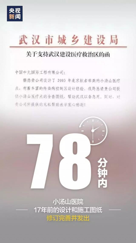 "火速(su)+神速(su)!一組數字(zi)看中國(guo)戰(zhan)""疫(yi)""速(su)度"