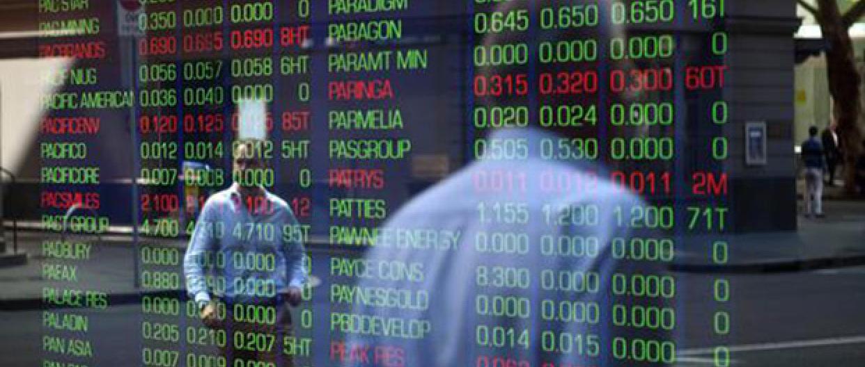 """""""超级监管""""下的交易员独白:考验久期管理 债市艰难磨顶"""