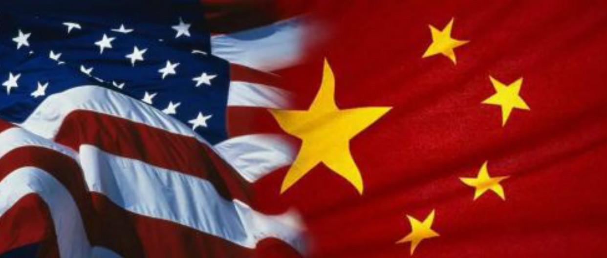 """中美将就""""301调查""""在WTO正式交锋"""